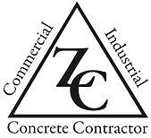 ZC Logo with words .jpg