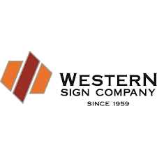 western sign web image.png