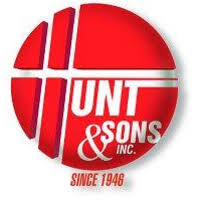 hunt and sons web image.jpg