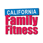 California Family FItness.png