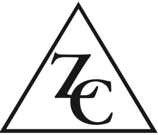 ZC Logo.jpg