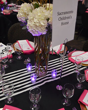 Children's Home Table.jpg
