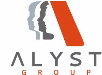alyst logo 1.webp
