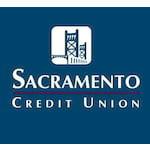 Sacramento Credit Union.jpg