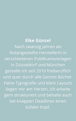 Textblock_Elke_blau.png