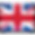 united_kingdom_flag.png