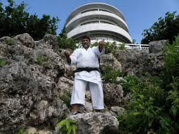 Kaicho Imtiaz Abdulla Executive Chairman and Co Founder of UWMAF