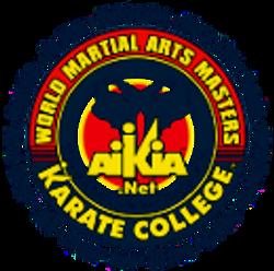 AIKIA-Logo-9.10.11