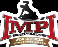 IMPI_Fighting_Championships-logo