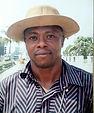 Emmanuel Metu.jpg