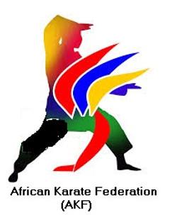 African Karate 2015 Logo (2015_10_02 15_50_06 UTC)