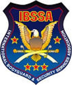 IBSSA