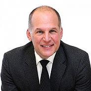 Larry Nulton, PhD