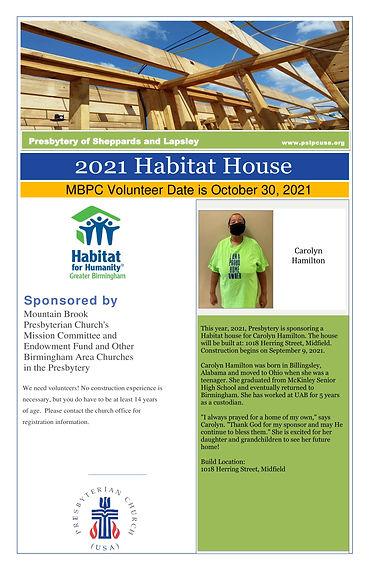 2021 MBPC Habitat Poster.jpg