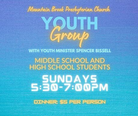 youth group 2021.jpg