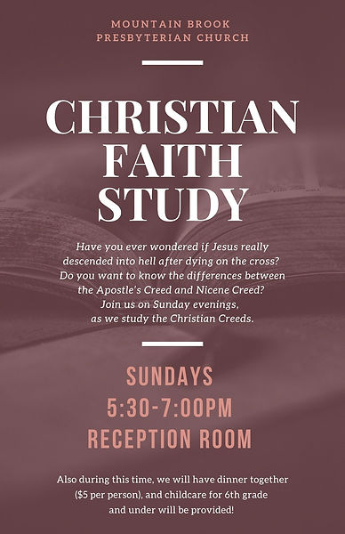 Christian Faith Study 2021.jpg