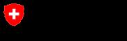 2000px-Logo_der_Schweizerischen_Eidgenos