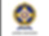 athens-municipality-logo.png