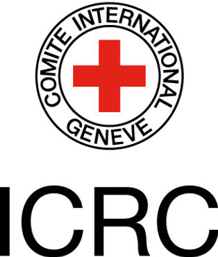 ICRC.pos.jpg