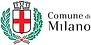comune-di-Milano-02.png