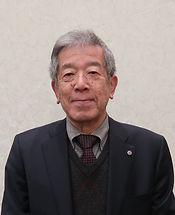 忠田先生.jpg