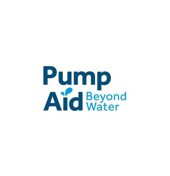 Pump Aid Testimonial