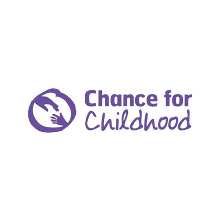 Chance for Childhood Testimonial