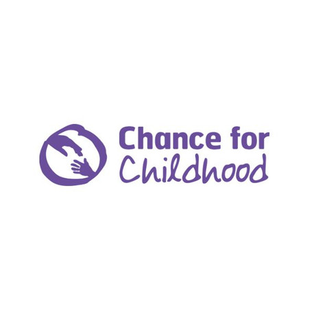 Chance for Childhood Testimonial