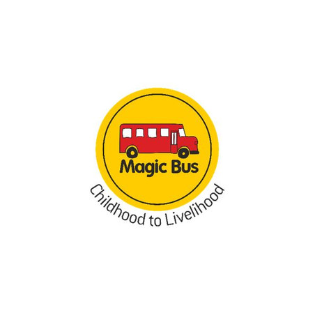 Magic Bus Testimonial