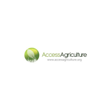 Access Agriculture Testimonial