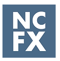 NCFX.png