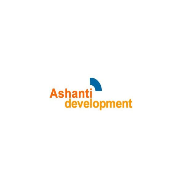 Ashanti Development  Testimonial