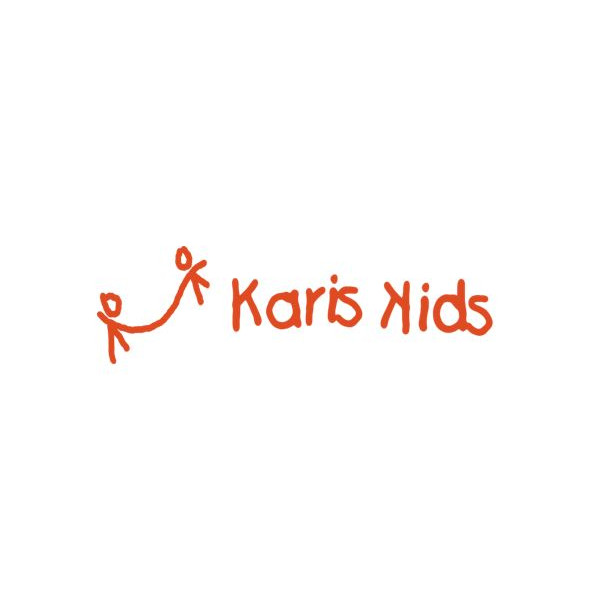 Karis Kids Testimonial