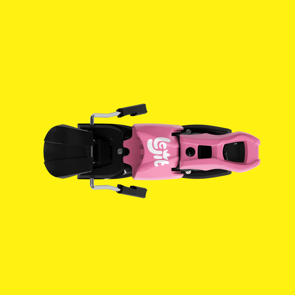 boot_clamp_pink.jpg