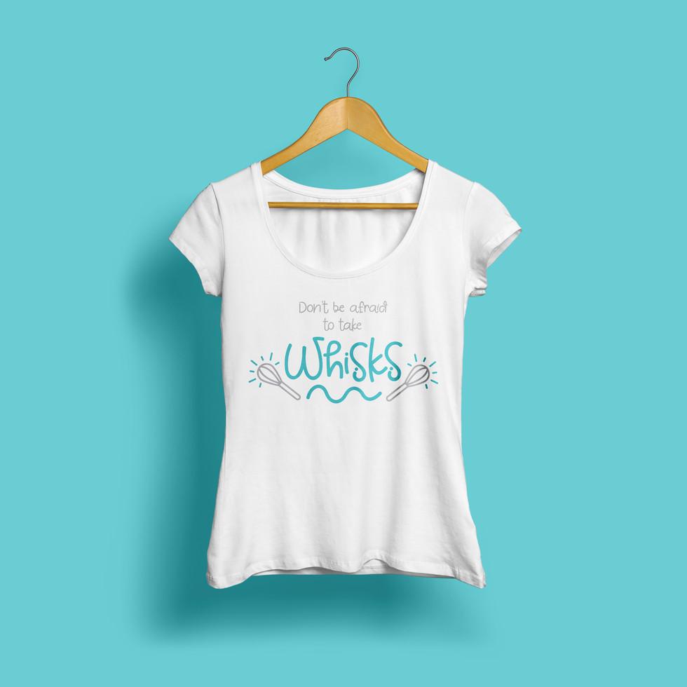 Woman T-shirt.jpg