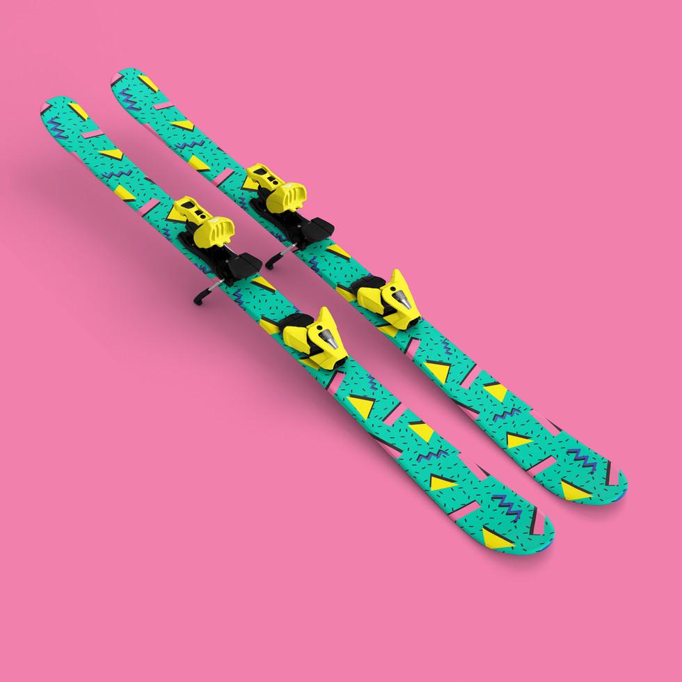 skis_full_set_alternate.jpg