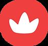cb_logo_glyph.png
