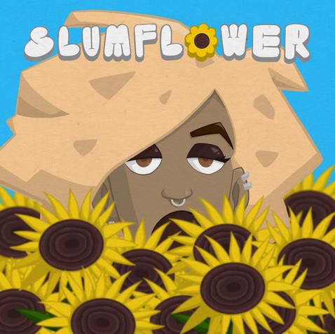 SLUMFLOWER