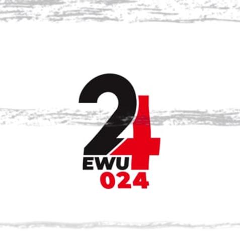 EWU 2024