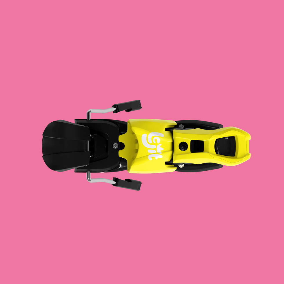 boot_clamp_yellow.jpg