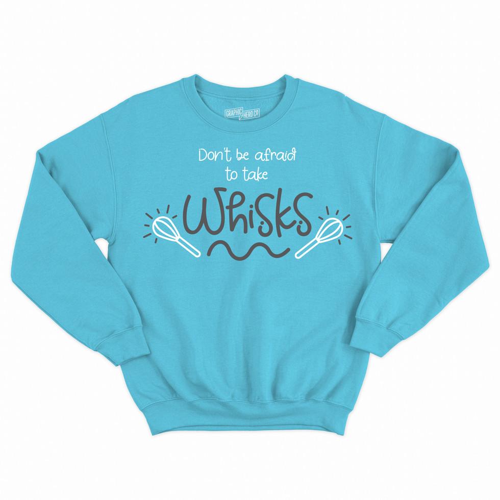 Crew Neck Sweatshirt.jpg