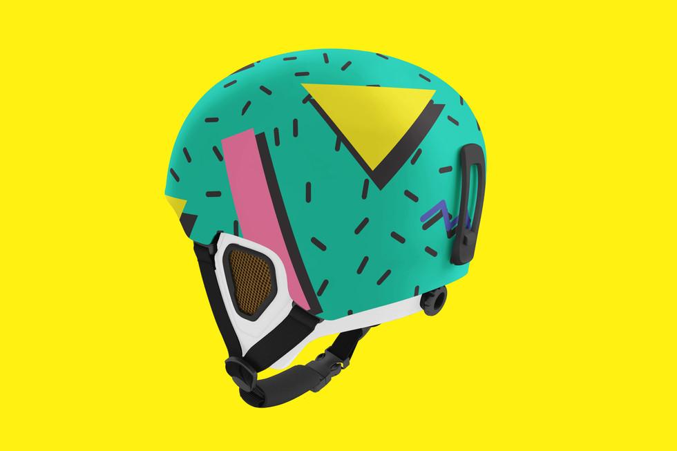 helmet_alternate.jpg