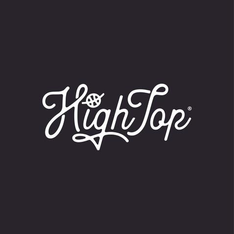 HIGHTOP