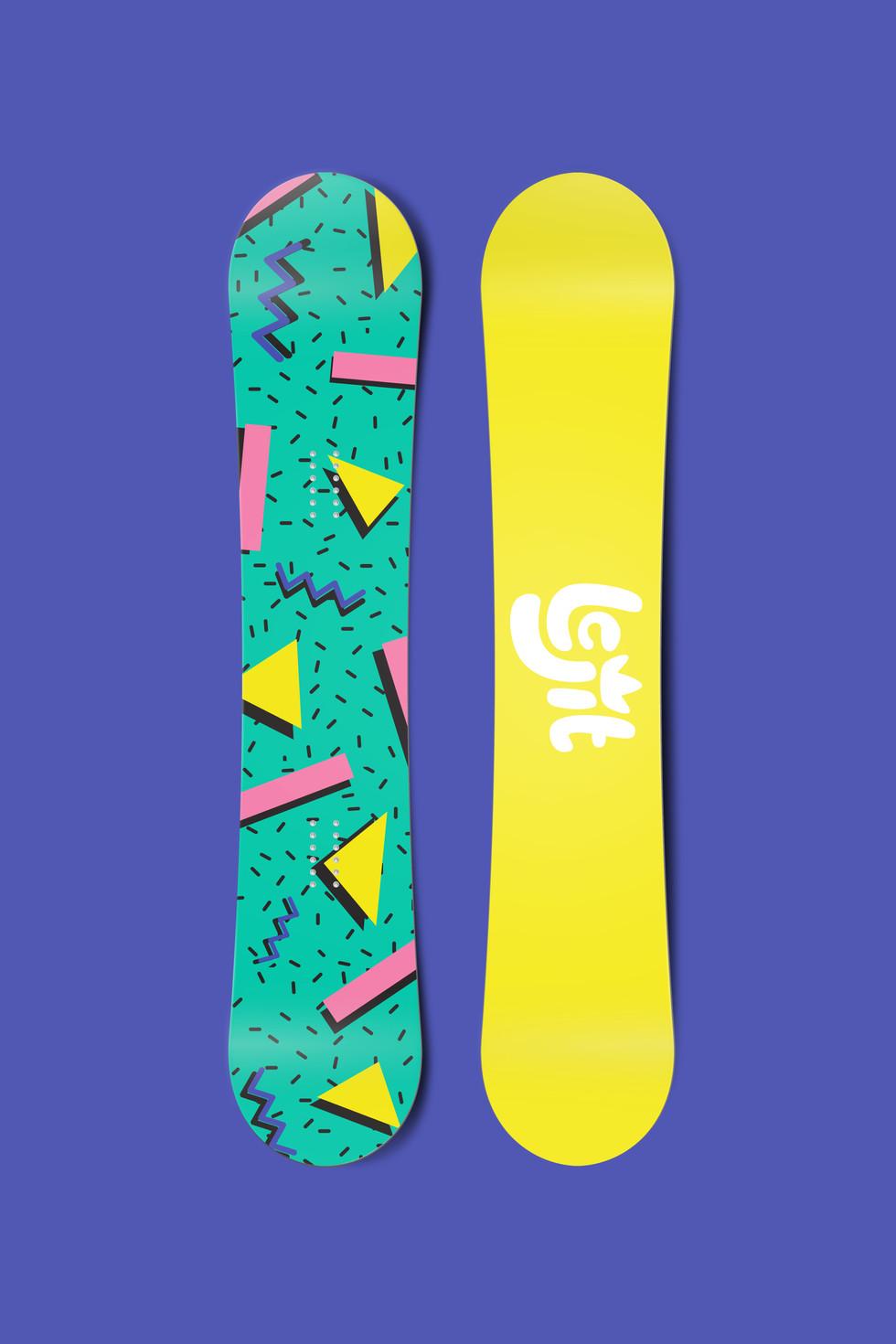 snowboard_alternate.jpg