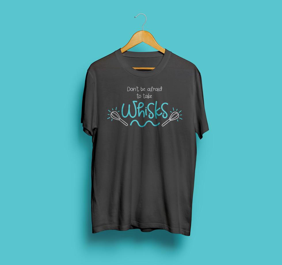 T shirt Crew Neck.jpg