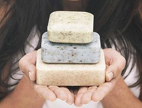 naravna kozmetika, ekološka čistila