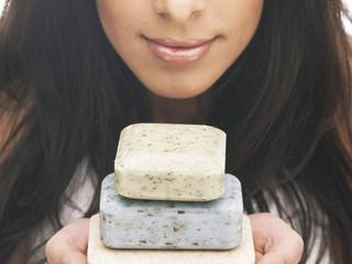 Organic Products Really Work on Stubborn Skin