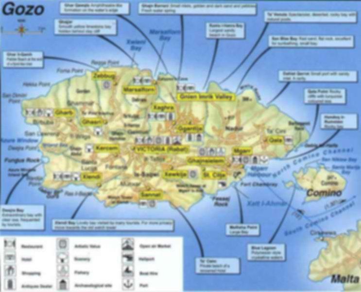Map of Gozo.JPG