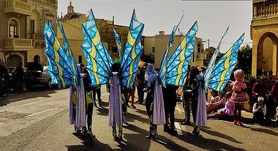 Munxar Carnival10.JPG