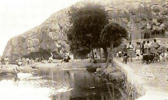 Gozo 1902.jpg
